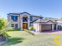 36 Palmetto Place, Bridgeman Downs, Qld 4035