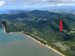 Lot 1, Bramston Beach Road, Bramston Beach, Qld 4871