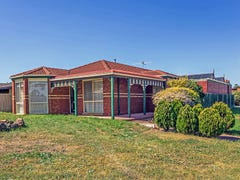 73 Cleveland Drive, Hoppers Crossing, Vic 3029