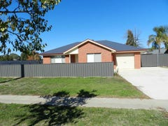 East Albury, address available on request