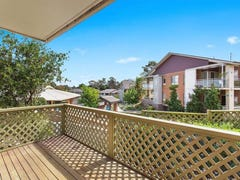 229/226 Windsor Road, Winston Hills, NSW 2153