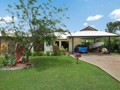 13 Richards Crescent, Rosebery, NT 0832
