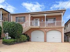 79 Sir Joseph Banks Street, Bankstown, NSW 2200