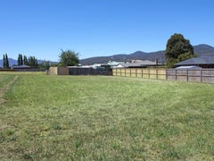 6 Sonya Court, Ranelagh, Tas 7109