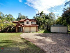 515 Middle Road, Greenbank, Qld 4124