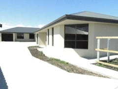 Unit 1, 23 Nash St, Sorell, Tas 7172