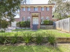 16 Springfield Crescent, Springwood, NSW 2777