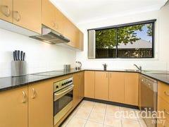 2/364 Galston Road, Galston, NSW 2159