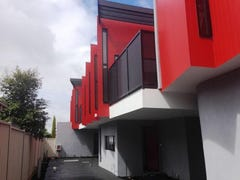 2/87 CANNING STREET, Avondale Heights, Vic 3034