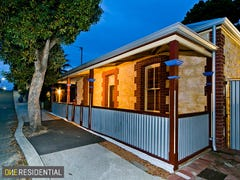 26 Wesley Street, South Fremantle, WA 6162