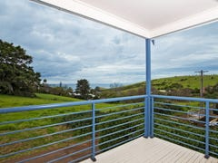 12/148 Fern Street, Gerringong, NSW 2534