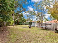 28 Forrest Road, East Hills, NSW 2213