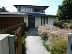 21 Letchworth Avenue, Brighton East, Vic 3187