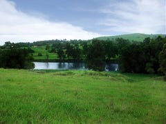 Lot 5, 1286 Limeburners Creek Road, Clarence Town, NSW 2321