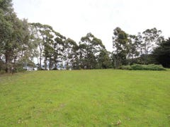 Lot 4/268 Cygnet Coast Road, Petcheys Bay, Tas 7109