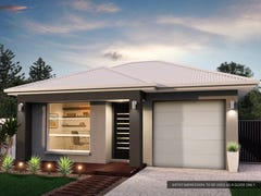 Lot 701 Regent Street, Moana, SA 5169