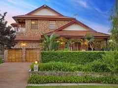 3 Fernbank Place, Cherrybrook, NSW 2126