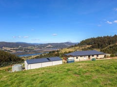 109 Rankins Road, Franklin, Tas 7113