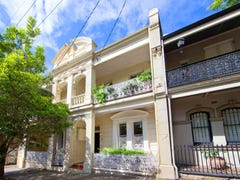 53 Grosvenor Street, Woollahra, NSW 2025