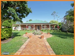 3 Handel Place, Burpengary, Qld 4505