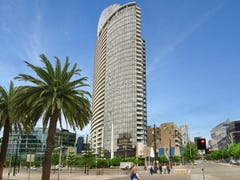 1211/100 Harbour Esplanade, Docklands, Vic 3008
