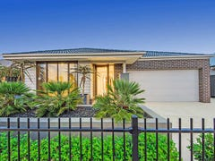 485 Derrimut Road, Tarneit, Vic 3029
