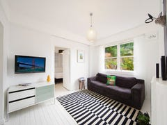 6/164 Bellevue Road, Bellevue Hill, NSW 2023