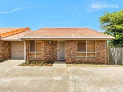 3/4 McBrien Court, Redbank Plains, Qld 4301