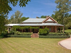 78 Eglinton Road, Bathurst, NSW 2795