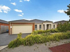22 Cover Drive, Sunbury, Vic 3429
