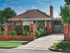 46 Swanston Street, Heidelberg Heights, Vic 3081