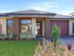 Lot 17139 Miillicent Drive, Craigieburn, Vic 3064