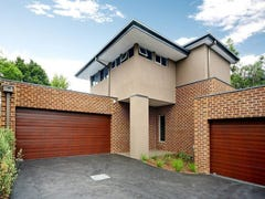 2/9 Gilbert Grove, Carnegie, Vic 3163