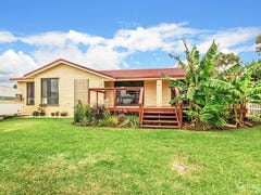 18 Norman Victory Parade, Sellicks Beach, SA 5174
