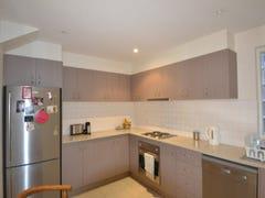184 Errol Street, North Melbourne, Vic 3051