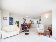 55/15 Heathfield St, Coolum Beach, Qld 4573
