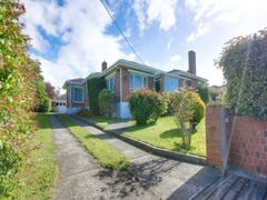 171 Best Street, Devonport, Tas 7310