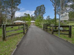 10 Rapleys Loop Road, Werombi, NSW 2570