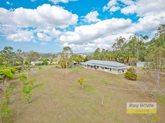 8 Richards Road, Camp Mountain, Qld 4520