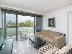 7/320 Sir Fred Schonell Drive, St Lucia, Qld 4067
