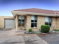 8/220-222 Wright Street, Westmeadows, Vic 3049
