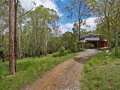 582 Haven Rd, Upper Brookfield, Qld 4069