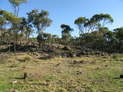 Lot 58 Cypress Drive, Mudgee, NSW 2850