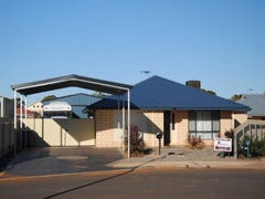 3 Mutzig Close, Somerville, Kalgoorlie, WA 6430