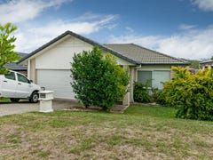 11 Perry Street, Redbank Plains, Qld 4301