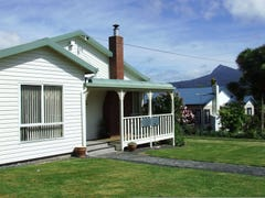 6  SOUTH CRESCENT, Maydena, Tas 7140