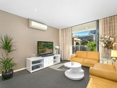 519/7 Potter Street, Waterloo, NSW 2017