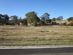 Lot 7 Chapmans Road, Castlemaine, Vic 3450