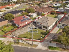 9 McNamara Avenue, Airport West, Vic 3042