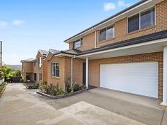 2/14 White St, East Gosford, NSW 2250